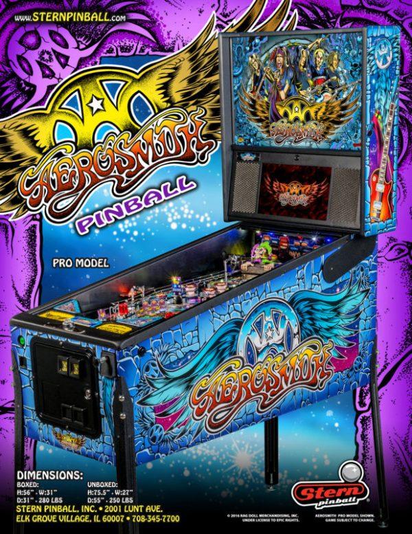 Aerosmith-PRO-Flyer-65-1-618x800