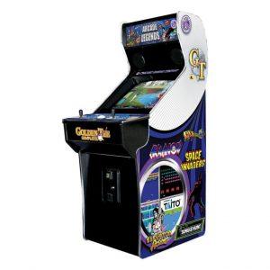 Arcade-Legends-3-768x768