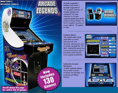 ArcadeLegends3