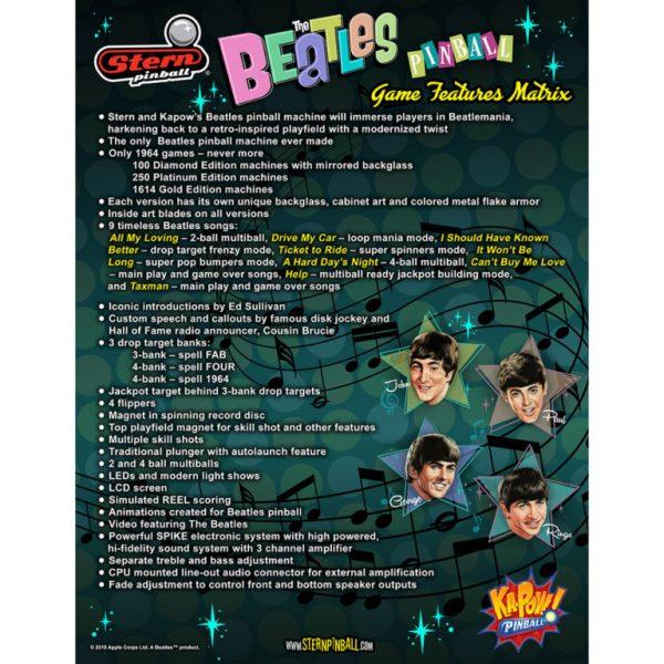 Beatles-2-768x768