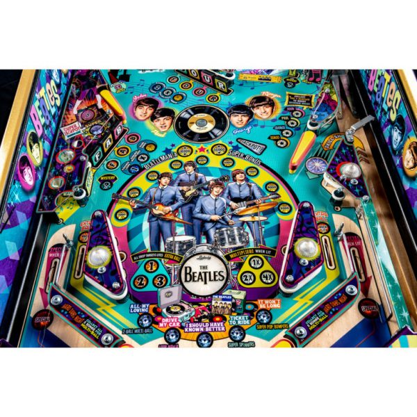 Beatles-5-768x768