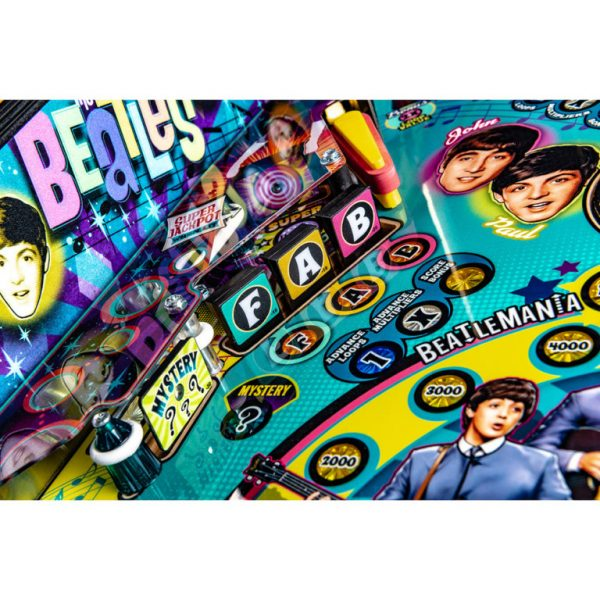 Beatles-7-768x768