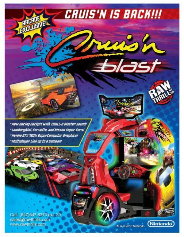 Cruisn-Blast-Brochure-622x800
