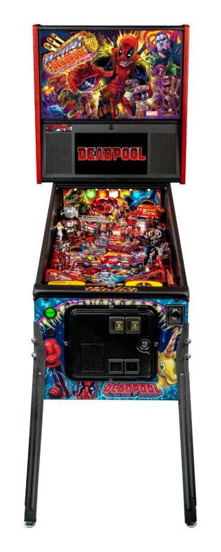 DP-Premium-Cabinet-FF-321x800