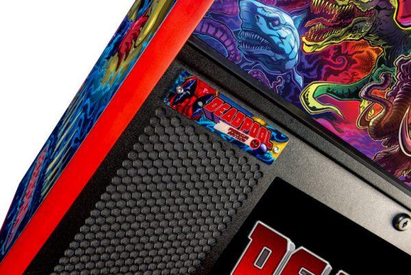 DP-Premium-Details-13-768x513