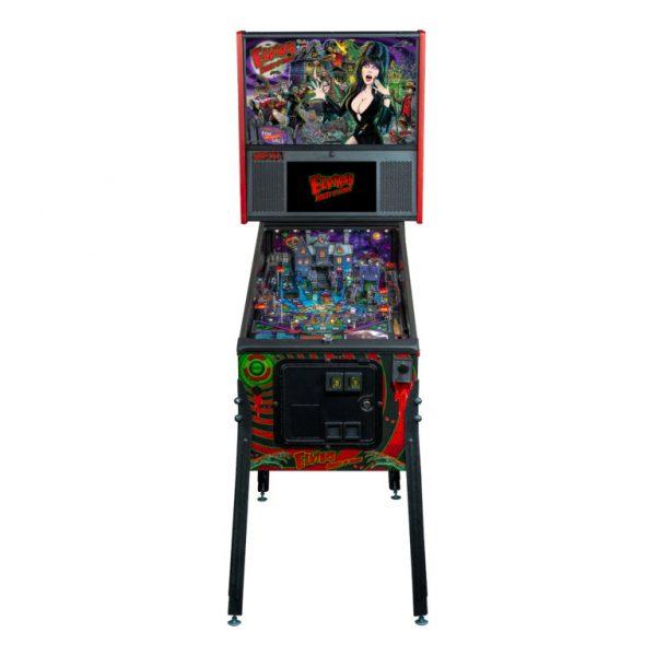 Elvira-Premium-Cabinet-FF-768x768