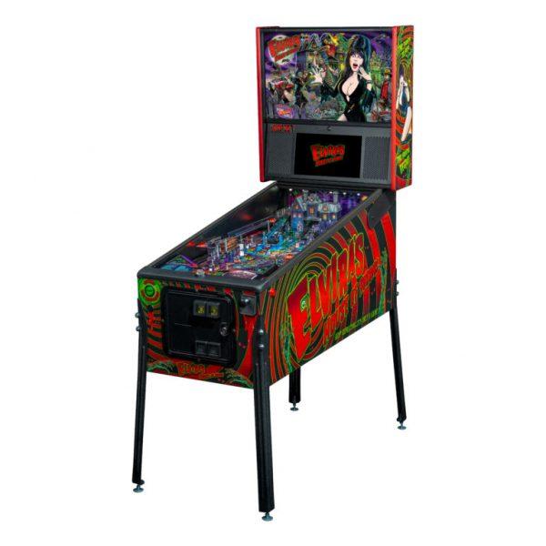 Elvira-Premium-Cabinet-LF-768x768
