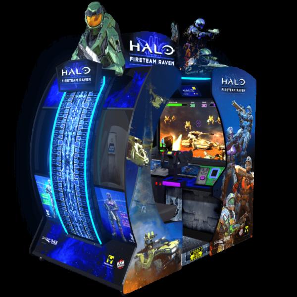 Halo-arcade-768x768