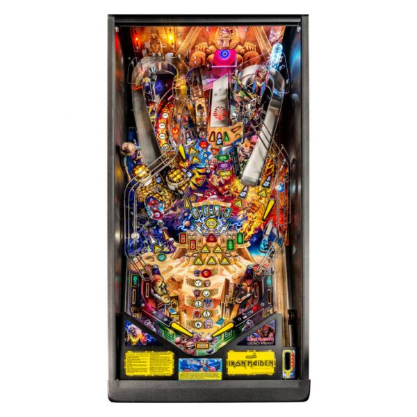 IM-Premium-Playfield-01a-768x768