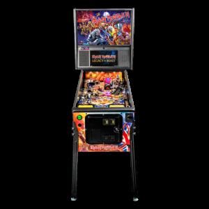 Iron-Maiden-Pro-Pinball-Machine-768x768