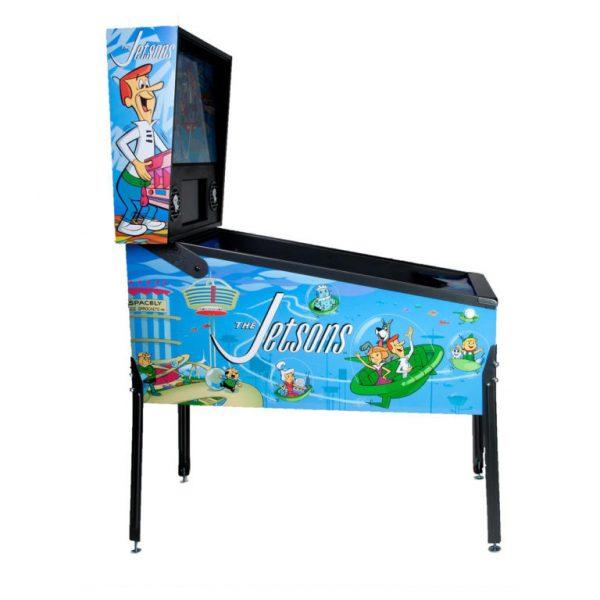 Jetsons-pinball-machine-768x768