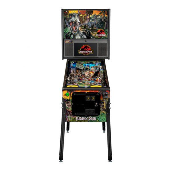 JurassicPark-Premium-CabinetFF-768x768