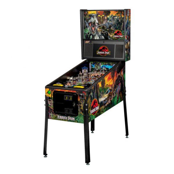 JurassicPark-Premium-CabinetLF-768x768