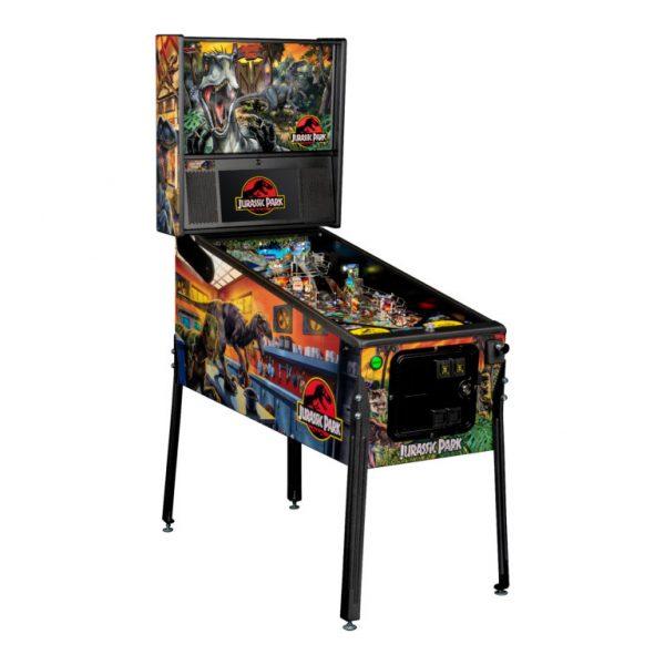 JurassicPark-Premium-CabinetRF-768x768