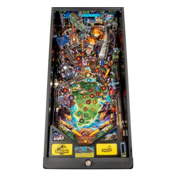 JurassicPark-Premium-Playfield-768x768