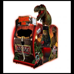 Jurrassic-Park-Arcade-768x768