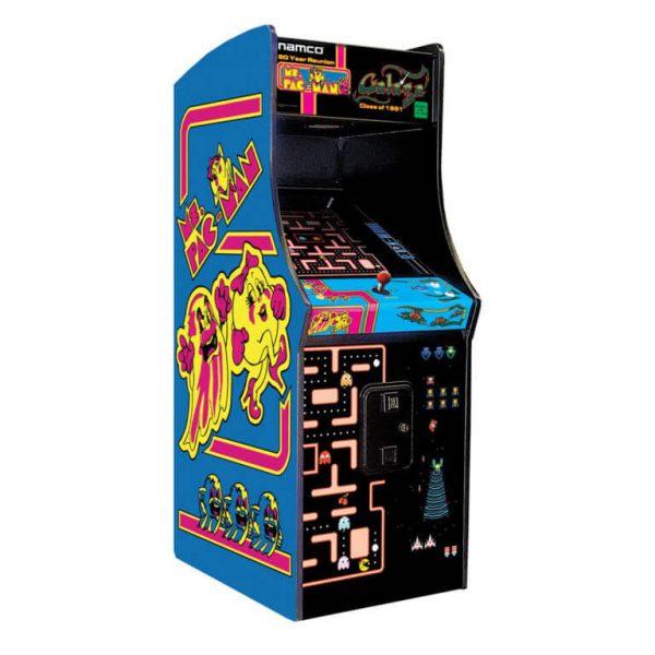 Ms-Pacman-Galaga-Left-768x768
