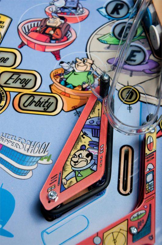 Pinball13-531x800