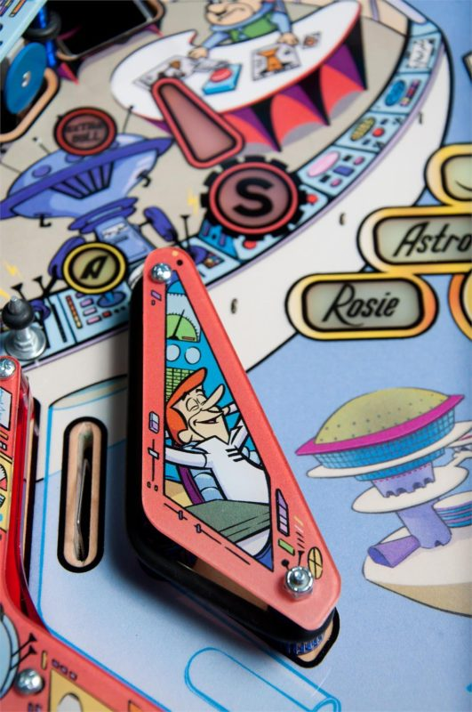 Pinball14-531x800