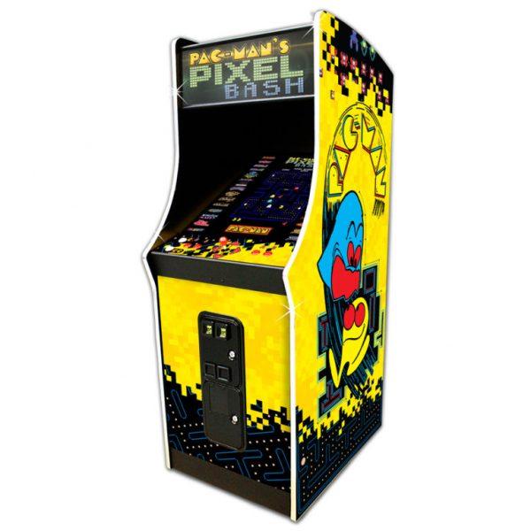 Pixel-Bash-Arcade-768x768