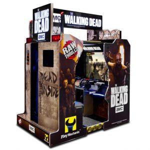 TWD-Arcade-Cabinet-768x768