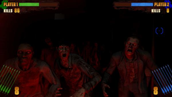 TWD-Arcade-Screen-Shot-Red-711x400