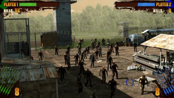 TWD-Arcade-Screen-Shot-Yard-711x400