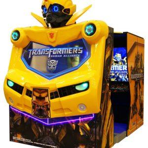 Transformers-Theatre-Arcade-Machine-685x800