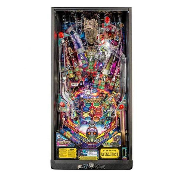 gotg-playfield-768x768
