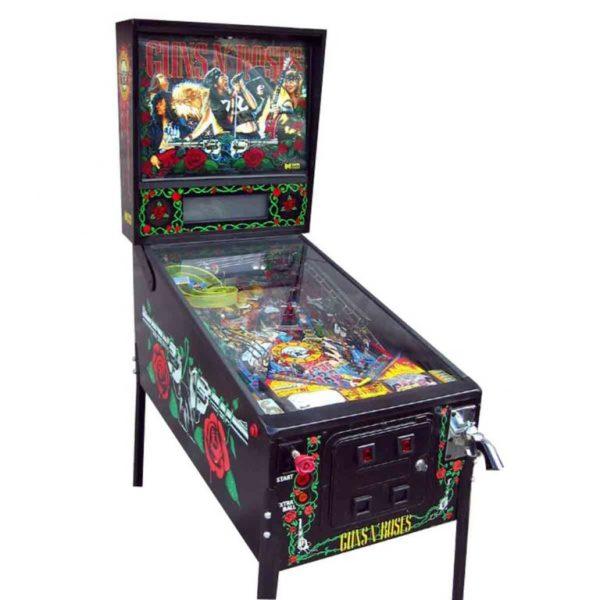 guns-and-roses-pinball-machine-768x768