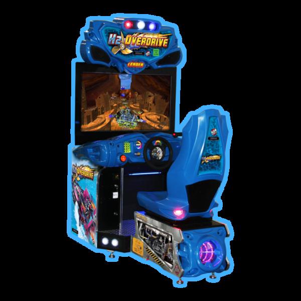 h2overdrive_arcade