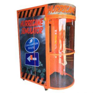 hurricane-simulator-768x768