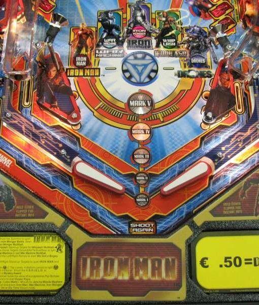 impf3-510x600