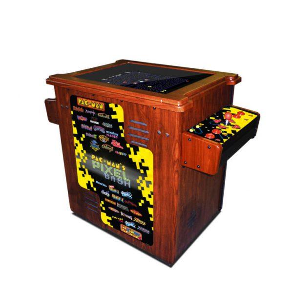 pixel-bash-wood-768x768