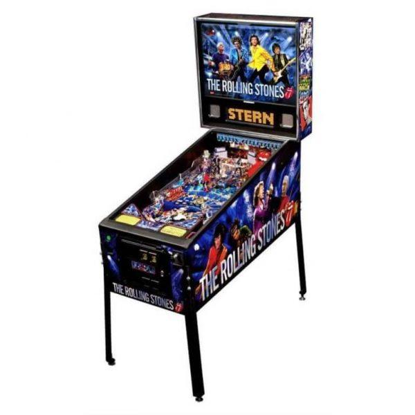 rolling-stones-pinball-machine-768x768