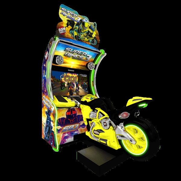 superbikes-3