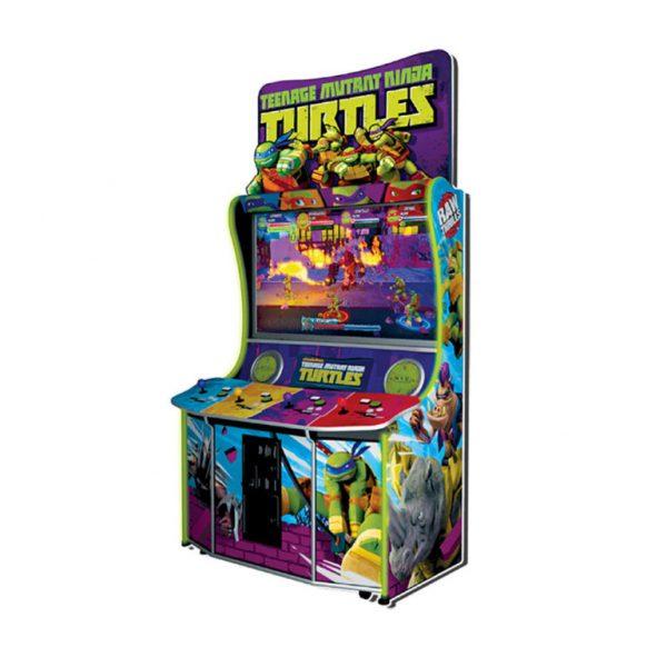 tmnt-arcade-768x768