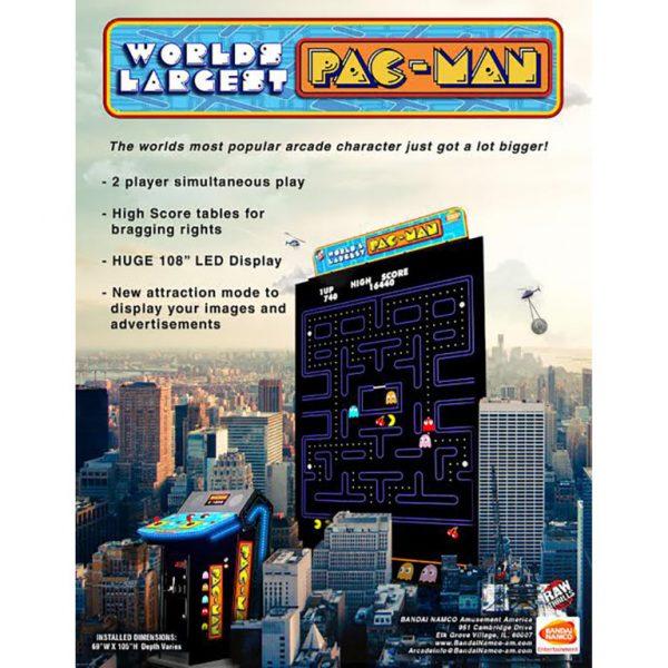 wlpac-flyer-768x768