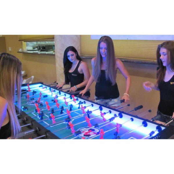 8-foot-led-foosball-table-768x768