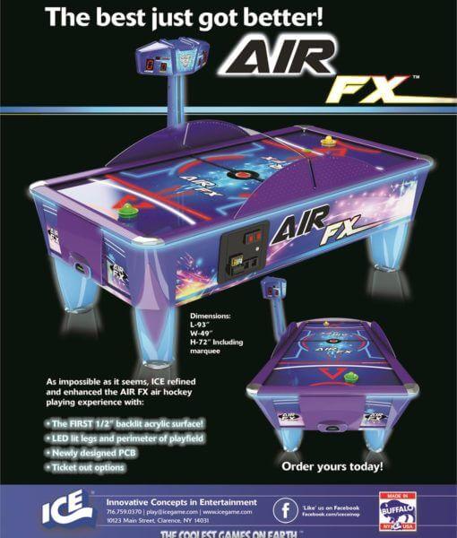 AIRFX42015-510x600