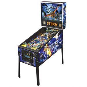 Avatar-Pinball-Machine-768x768