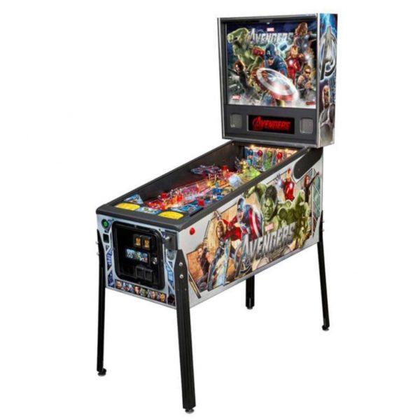 Avengers-Pinball-Machine-768x768
