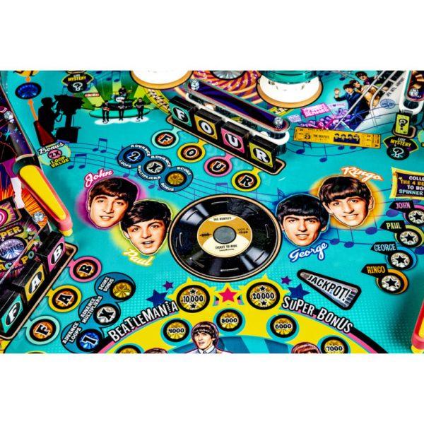 Beatles-10-768x768