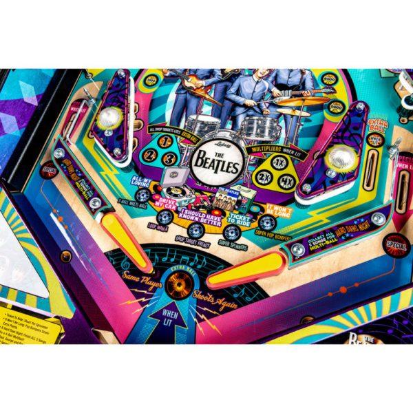 Beatles-12-768x768