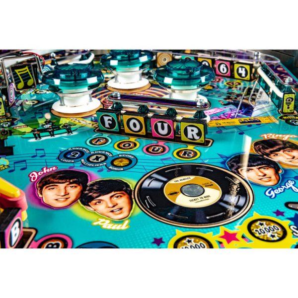 Beatles-6-768x768