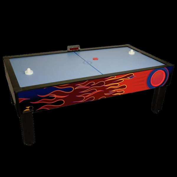 GSG-Home-Pro-Elite-Arcade-Style