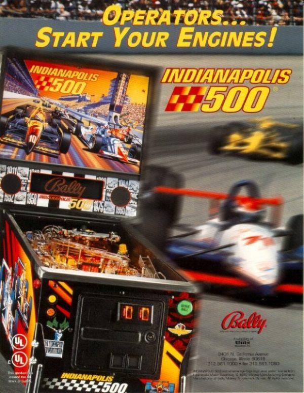 Indy500-1-619x800