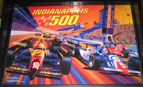 Indy500-4-655x400