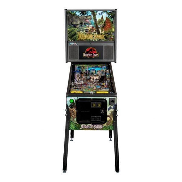 JurassicPark-Pro-CabinetFF-768x768