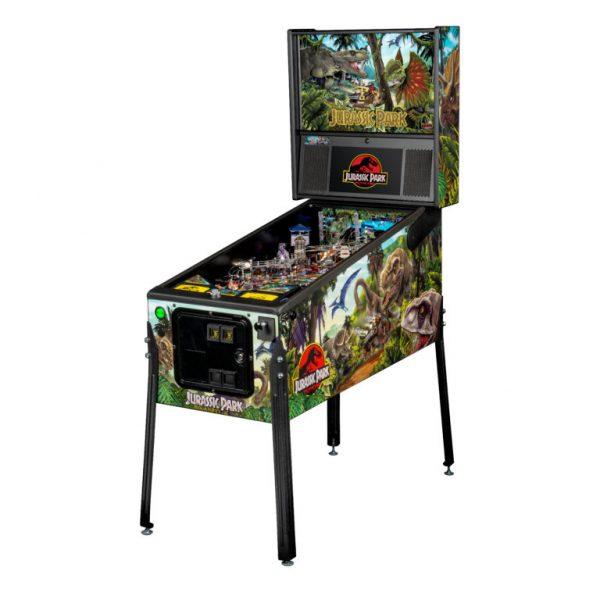 JurassicPark-Pro-CabinetLF-768x768